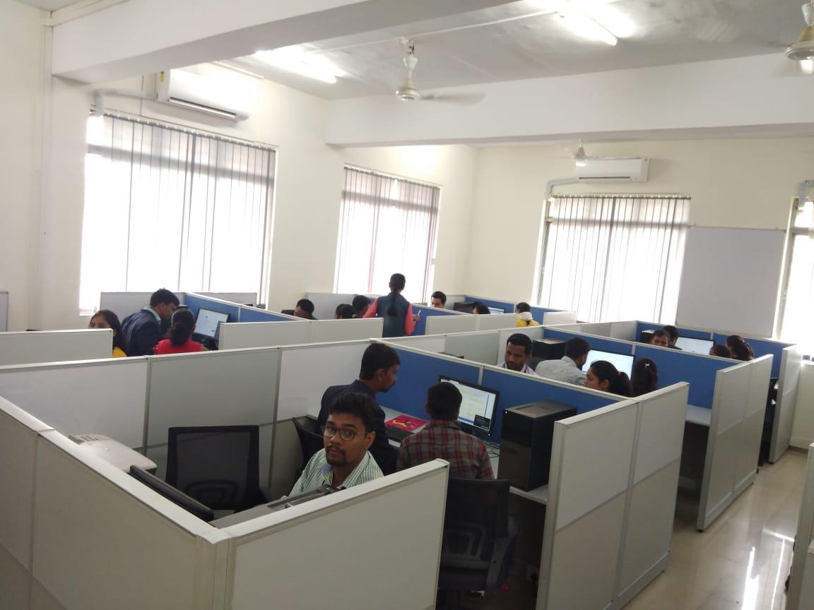 Setu Centre