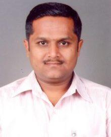 hasurkar